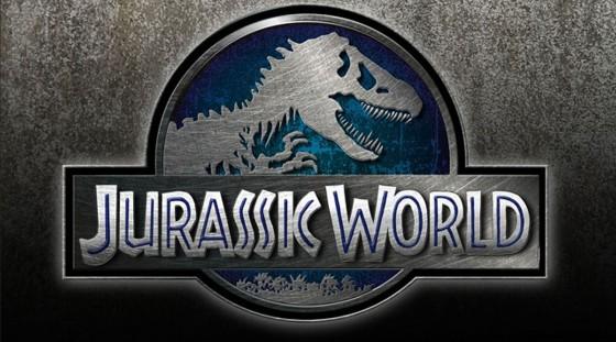 jurassic world 560x311