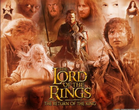 lotr return of the king 560x446