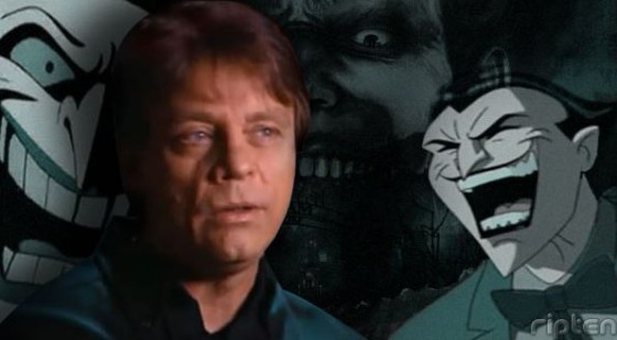 mark hamill joker 560x309