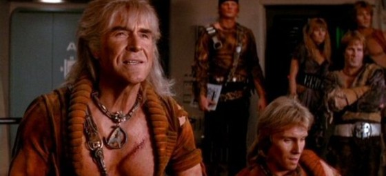 movies star trek wrath of khan 560x255