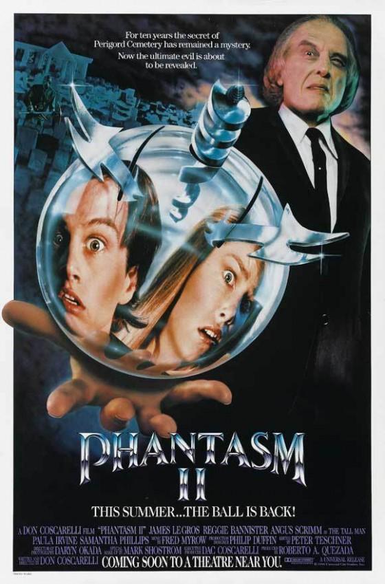 phantasm2poster 560x849