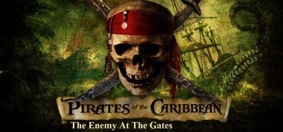 pirates 6 560x262