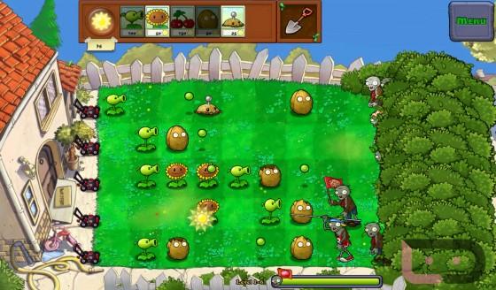 plants vs zombies 560x328