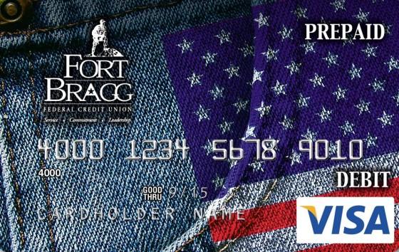 prepaid debit card 560x354