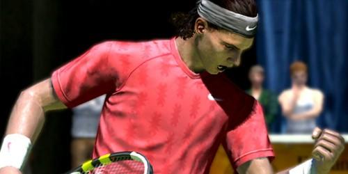 ps vita virtua tennis nadal e1380215287962
