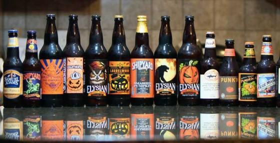 pumpkin beer 560x286