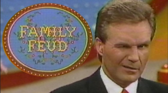 ray combs family feud 560x312
