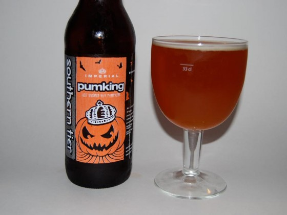 southern tier pumking 560x420
