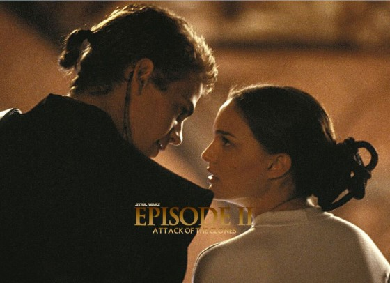 star wars episode ii 560x406