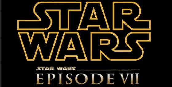 star wars episode vii 560x284