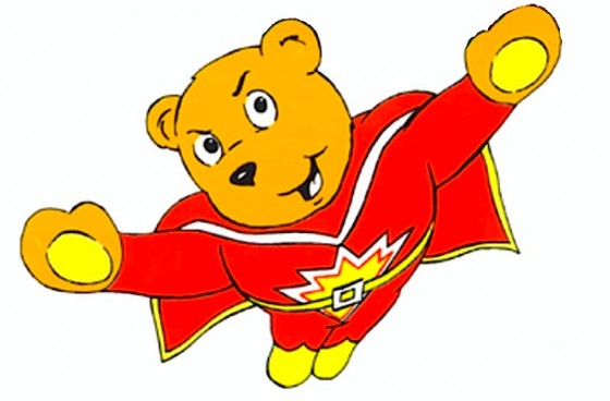 superted2 560x368