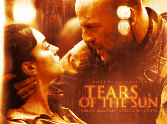 tears of the sun 560x417