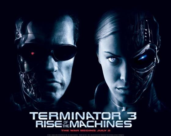 terminator 3 560x447