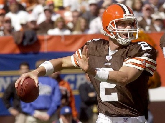 tim couch 560x418