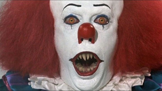 tim curry it 560x316