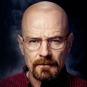 Four Real Stories of Breaking Bad Coming True