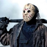 The Three Most Badass Stories About Actors Who Played Jason Voorhees