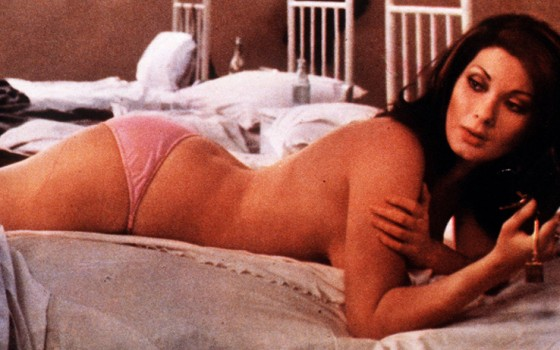 35 Edwige Fenech Case of the Bloody Iris 560x350