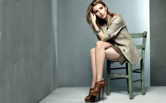 76 emma roberts scream 4 560x350