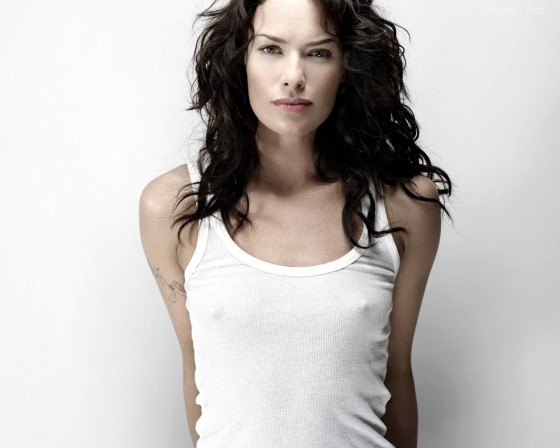 81 lena headey the purge 560x448
