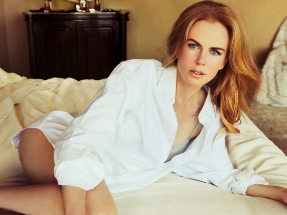 83 Nicole Kidman The Others 560x420