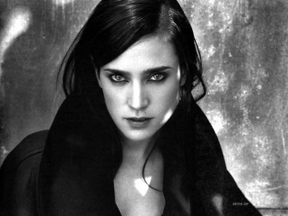 87 jennifer connelly dark water 560x420