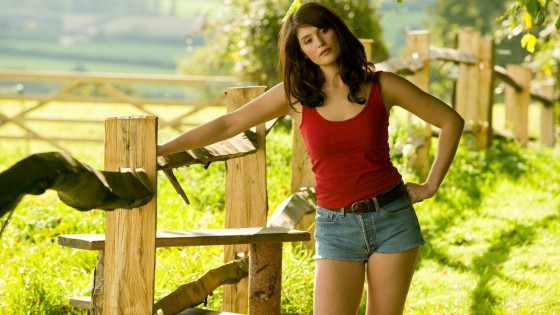 9 gemma arterton Hansel and Gretel witch hunters 560x315