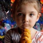 Five Amazing Modern Child Prodigies