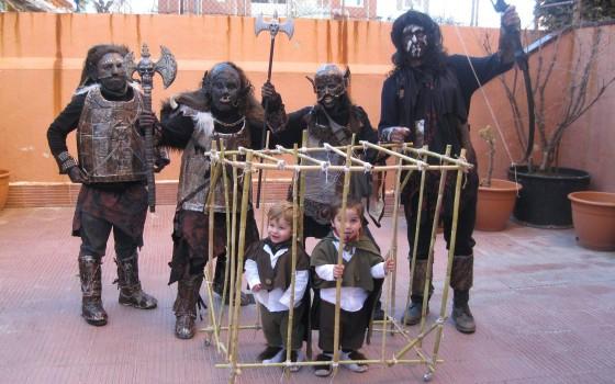 Family Costumes 5 e1383023684117 560x350
