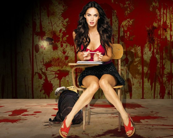 Jennifer sBody jennifers body 27086850 900 720 560x448