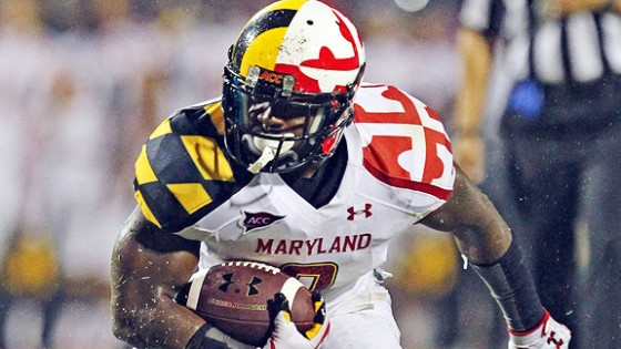 Maryland Under Armour uniforms1 560x315