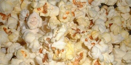 Popcorn00