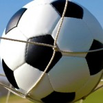 Five Obscure Facts About Soccer Balls