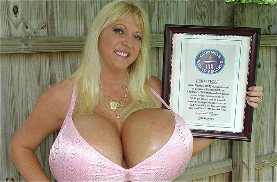 boobs guinness 560x369