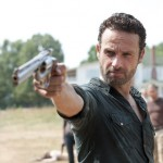 The Ten Bleakest Moments From The Walking Dead