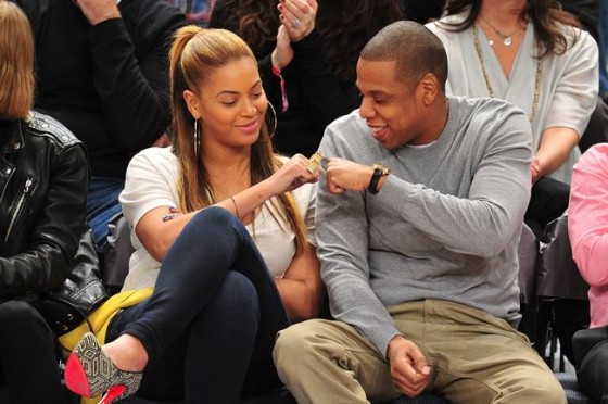 jay z and beyonce 560x372