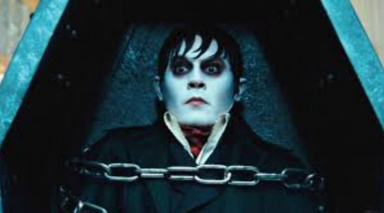 johnny depp dark shadows 560x311