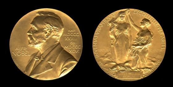 large nobel chemistry medal 560x284