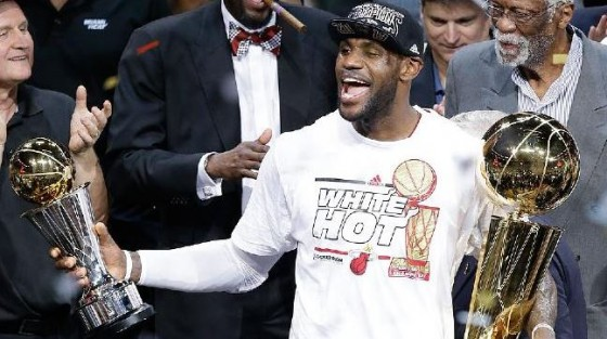 lebron james second title 560x313