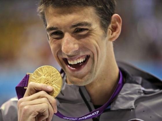 london olympics swimm hasc 27 mugshot four by three s620x465 560x420