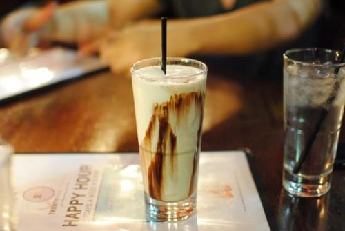 milkshake 500x335