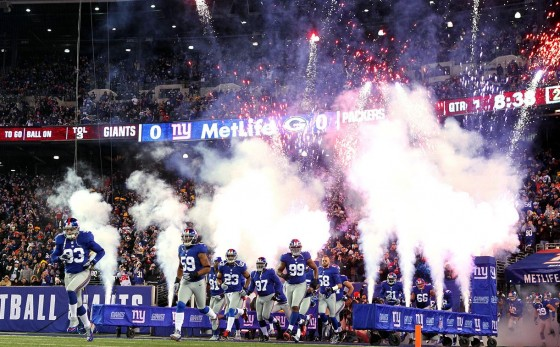new york football giants 560x347