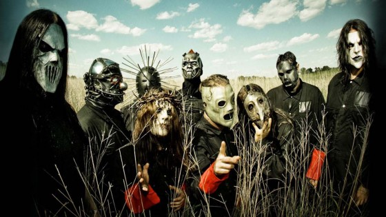 slipknot backdrops home theater 373843 560x315