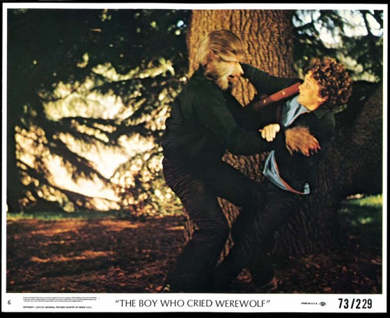 the boy who cried werewolf 560x457