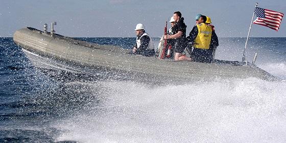 800px Defense.gov News Photo 050208 N 4584T 203