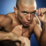 Is GSP the GOAT after UFC 167?