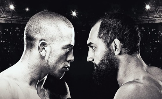 GSP vs Hendricks 560x344