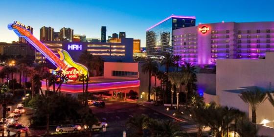 Hard Rock Hotel Exterior 560x280
