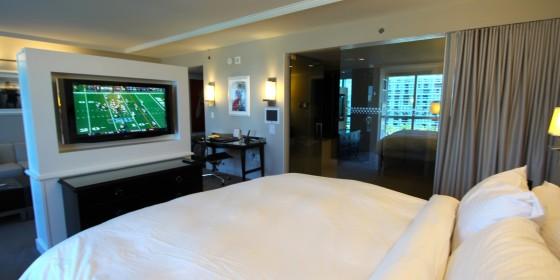 Hard Rock Hotel Room 1 560x280