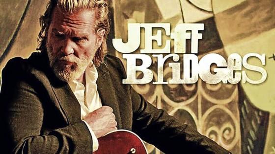 Jeff Bridges 560x315